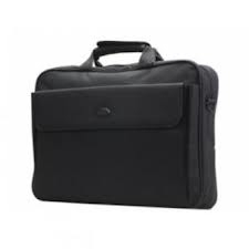 EMINENT EM2512 NOTEBOOK SOFTBAG 16,1''