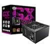 COOLER MASTER GX 450W ALIMENTATORE PC [RS-450-ACAA]