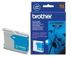 COMP BROTHER LC-1000 CIANO