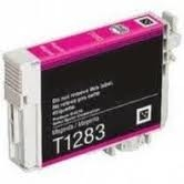 Cartuccia compatibile Epson T1283  completa di CHIP