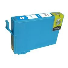 Cartuccia compatibile Epson T1292