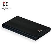 BOX EXT SATA 2.5 USB 2.0 BUY-TECH  EE2-U2S-4
