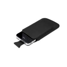 DIGITUS DA14005 CUSTODIA PER IPHONE4 IPAD TOUCH