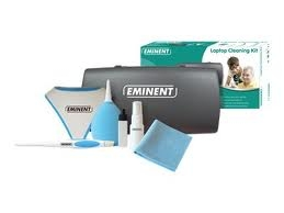 EMINENT EM5660 LAPTOP CLEANING KIT PRO
