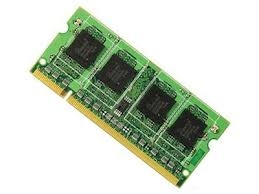 CORSAIR 4GB PC1333 CL9 SINGLE SIMM SO-DIMM DDR3 [CMSO4GX3M1A1333C9]